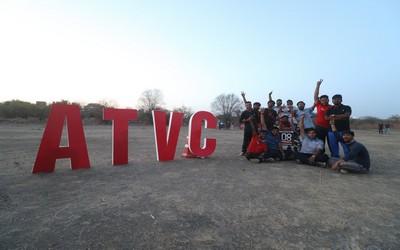 ATVC - 2019 Glimpse