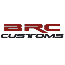 BRC Customs