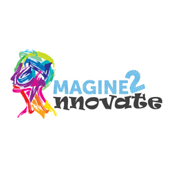 Imagine 2 Innovate