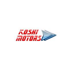 Koshi Motors